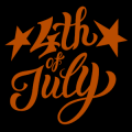 4th of July 01