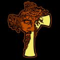 Jesus Cross 01