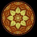 Ornament 02