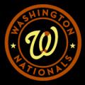Washington Nationals 03